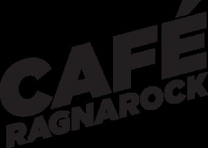 CAFEragnarock