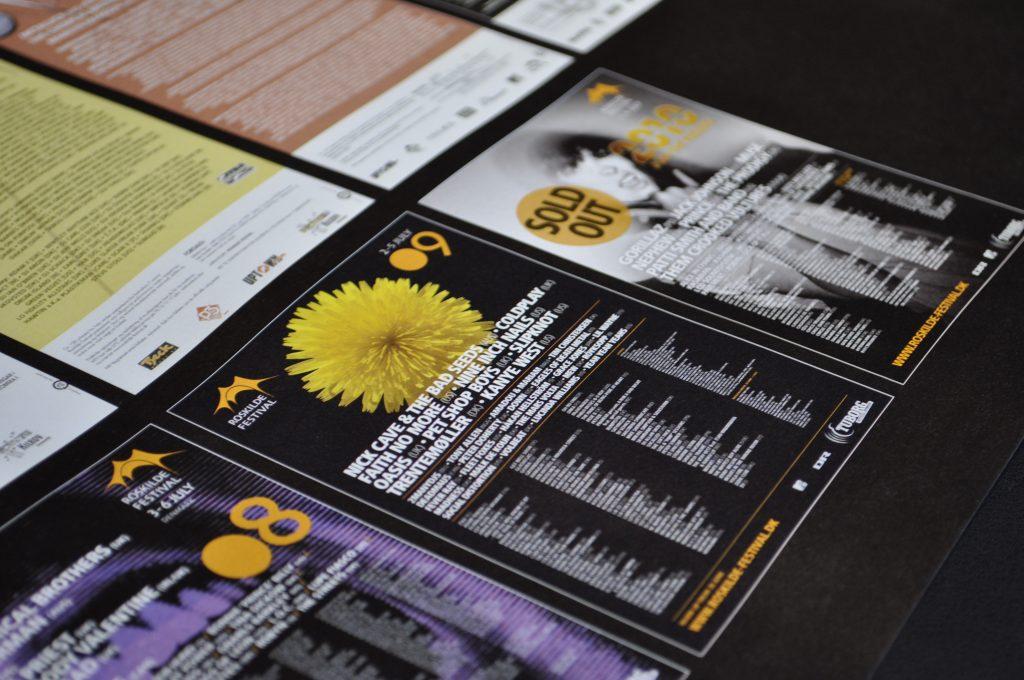Festival 09. Kredit, museumskoncernen ROMU