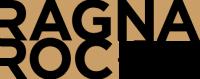 RAGNAROCK Logo