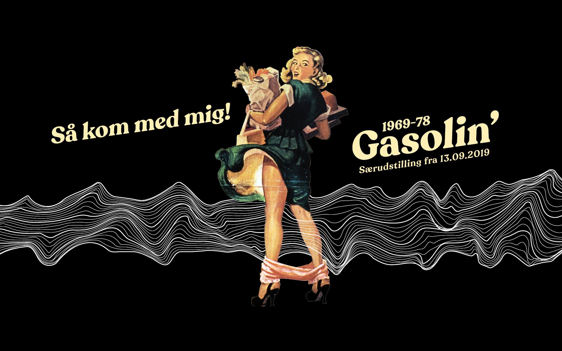 Gasolin_kampagne_Webbanner_desktop